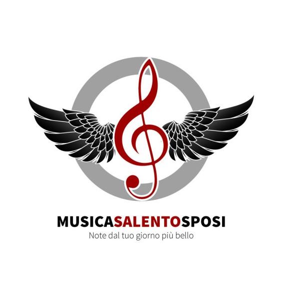 musicasalentosposi